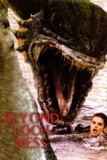 Loch Ness - Il risveglio del mostro