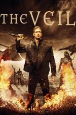 The veil - La rivincita di un guerriero