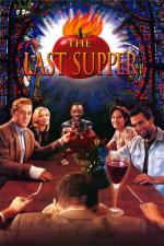 La última cena (The Last Supper)