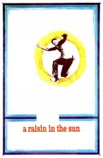 Un lunar en el Sol