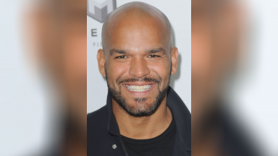 Best Amaury Nolasco movies