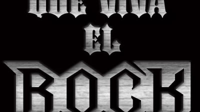 Лучшие рок-группы на испанском языке