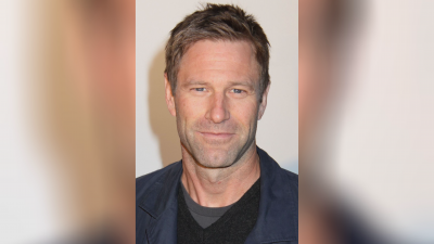Best Aaron Eckhart movies