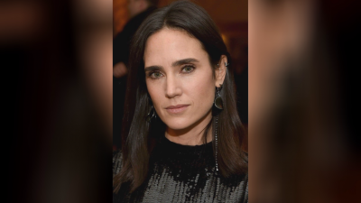 Best Jennifer Connelly movies