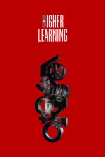 Duro Aprendizado