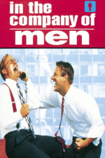 En compañía de hombres