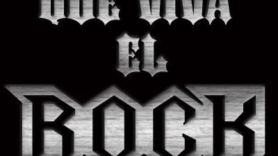 Le migliori rock band in spagnolo