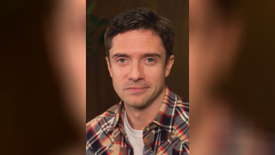 Best Topher Grace movies