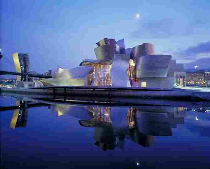 Bilbao (Baskenland)