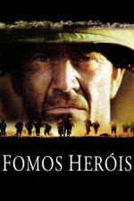 Fomos Heróis