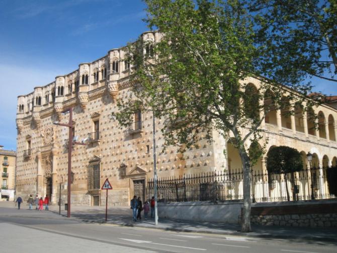 Guadalajara (Castela-La Mancha)