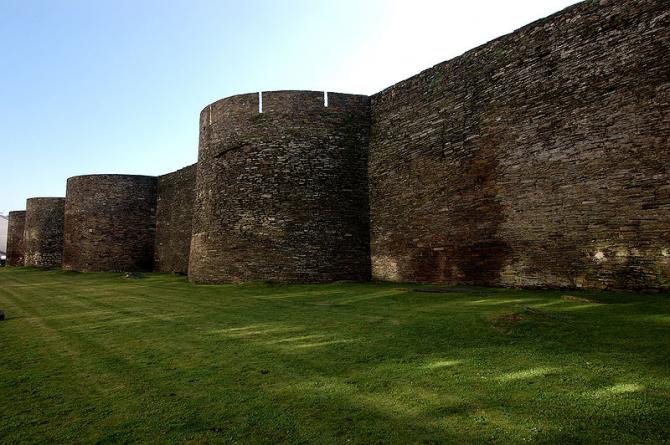 Lugo (Galiza)