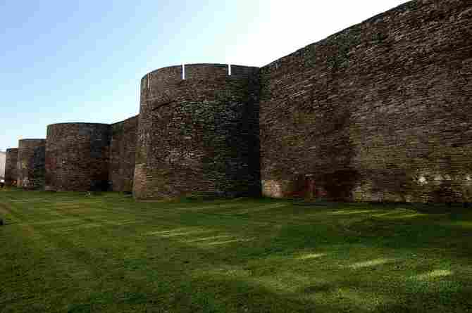 Lugo (Galizien)