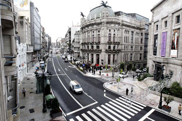Vigo (Galiza)
