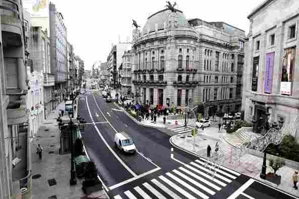 Vigo (Galizien)