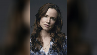 Best Juliette Lewis movies