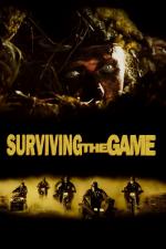 Juego de supervivencia