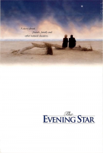 The Evening Star