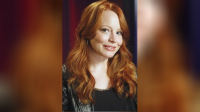 Best Lauren Ambrose movies