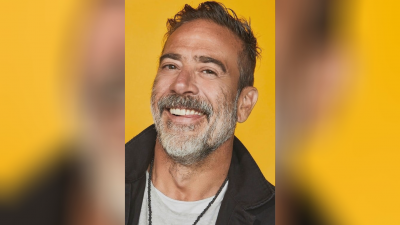 최고의 Jeffrey Dean Morgan 영화