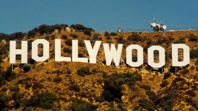 Melhores atores da era de ouro de Hollywood