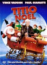 Titio Noel