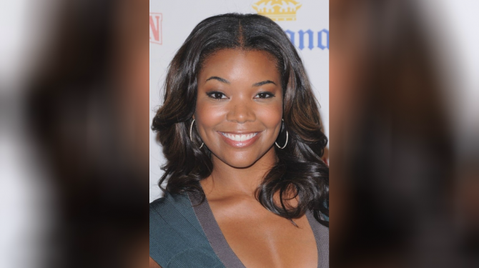 Best Gabrielle Union movies