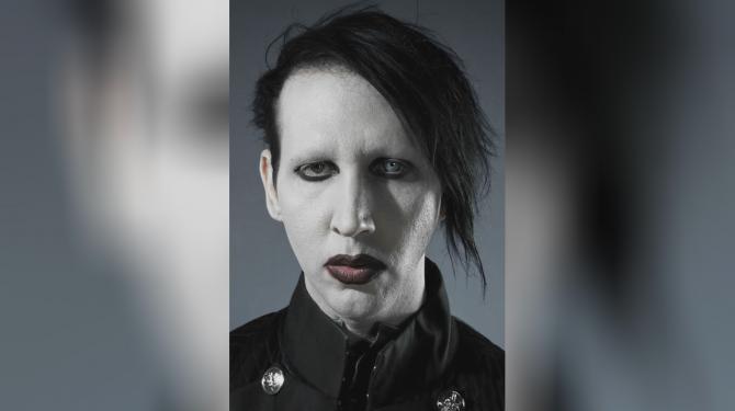 Best Marilyn Manson movies