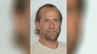Best Peter Stormare movies