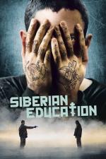 Educação Siberiana