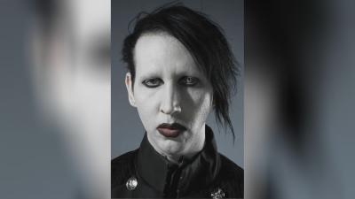 I migliori film di Marilyn Manson