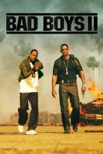 Os Bad Boys II