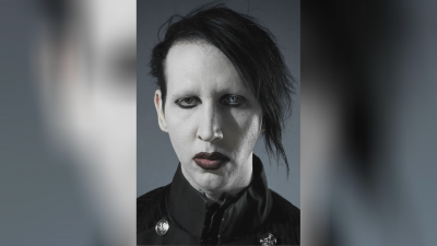 Os melhores filmes de Marilyn Manson