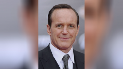 Best Clark Gregg movies