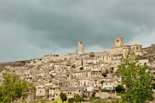 Guimerá (Lleida)