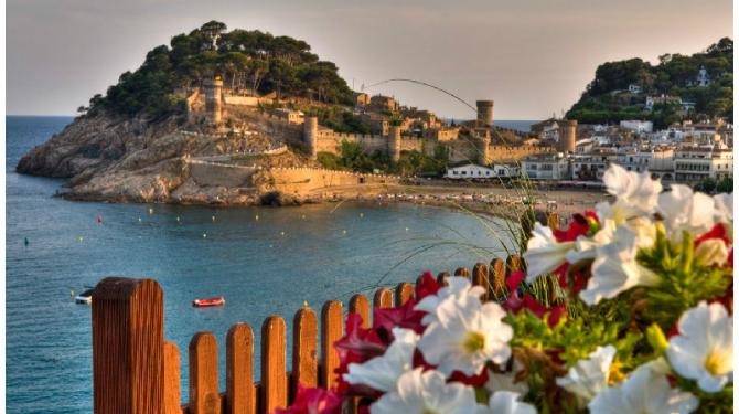 Les plus beaux villages médiévaux d'Espagne