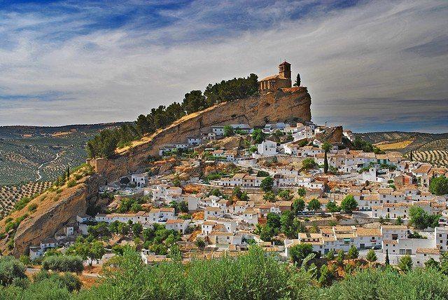 Montefrio (Granada)