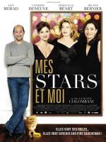 My Stars