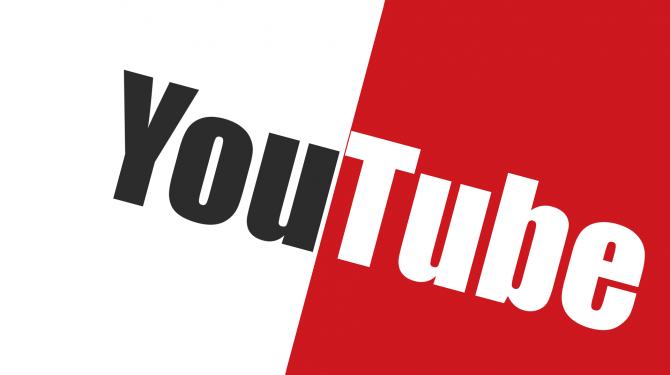 Alternativ till YouTube