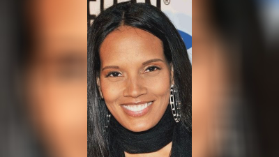 Best Shari Headley movies