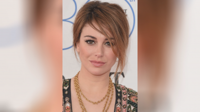 Best Blanca Suárez movies