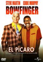 Bowfinger, el pícaro