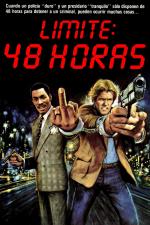 Límite: 48 horas
