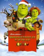 Shreketefeliz Navidad