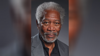 Best Morgan Freeman movies