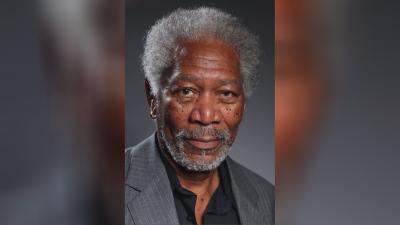 Las mejores películas de Morgan Freeman