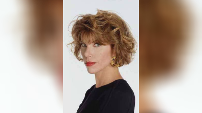 Best Christine Baranski movies
