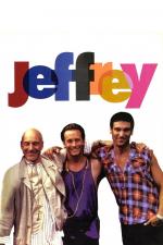Jeffrey - De Caso com a Vida