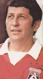 フランシスコ・バルデス