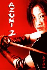 Azumi 2